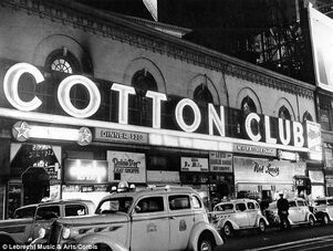 The-Cotton-Club-Harlem-NYC-New-York-Untapped-Cities
