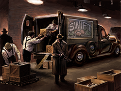 File:Troop deliverytruck.png