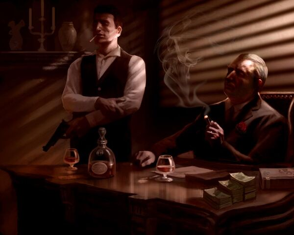 File:Corleone.jpg