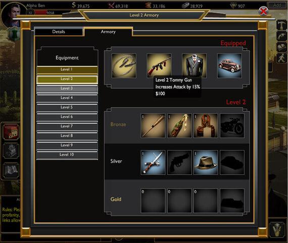 File:Armory screenshot.jpg