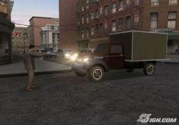 File:Trucks.jpg