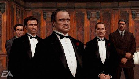 File:Corleones.jpg