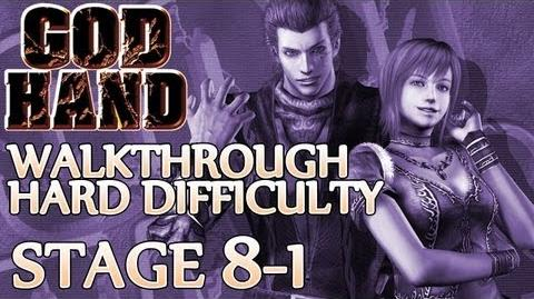 Thumbnail for version as of 10:43, November 29, 2012