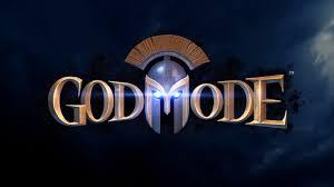 File:God mode.jpg
