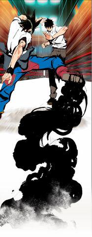 File:RE Taekwondo6.jpg