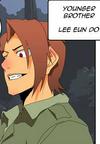 Eun-Do