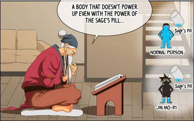 File:Bong-Chim theory on Jin powers.jpg
