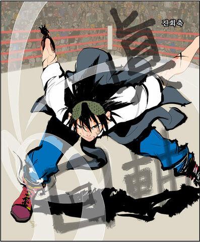 File:RE Taekwondo47.jpg