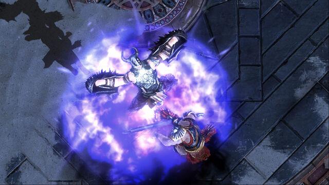 File:Hades gauntlet energy blast.jpg
