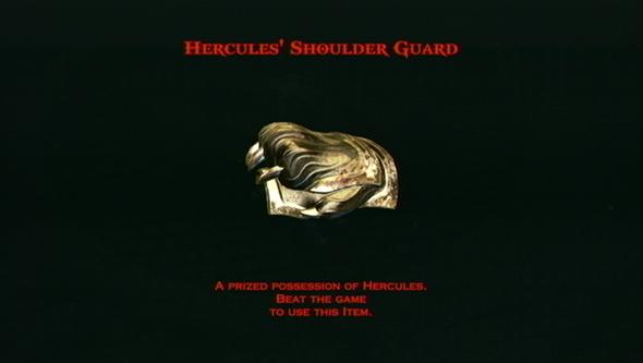 File:Hercules' Shoulder Guard.jpg