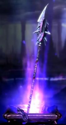 File:Spear of Hades.jpg