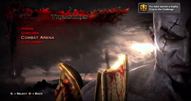 File:Combat Arena (God of War 3).jpg