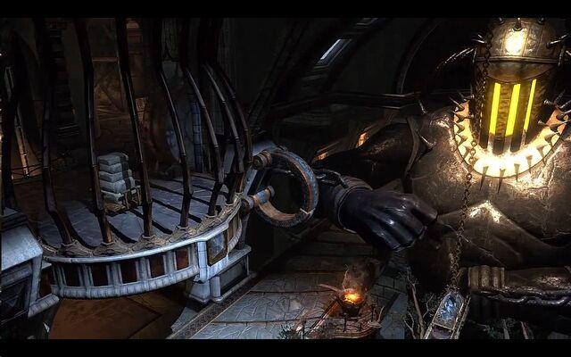 File:Palace of Hades 11.jpg