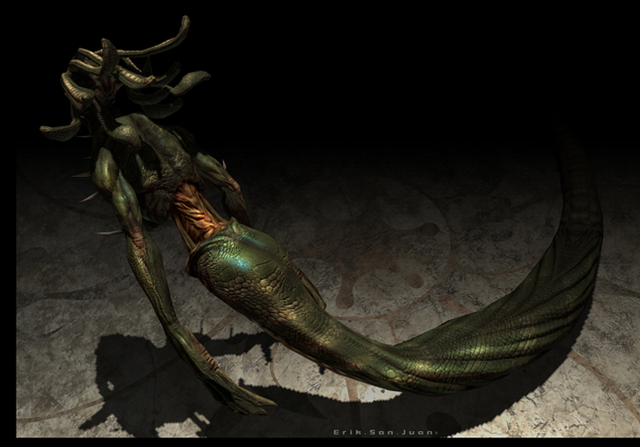 File:Gow3gorgon2.png