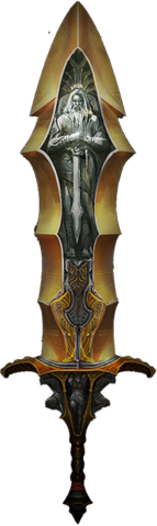 File:BigSword.png