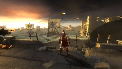 File:Siege of attica 3.jpg