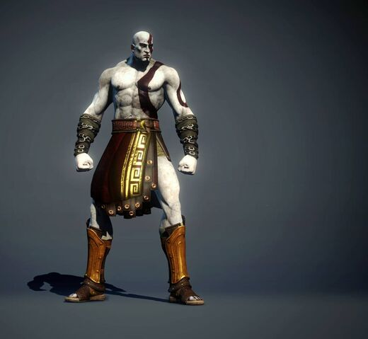 File:Kratos Ascension.jpg