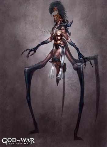 File:Megaera full body.jpg