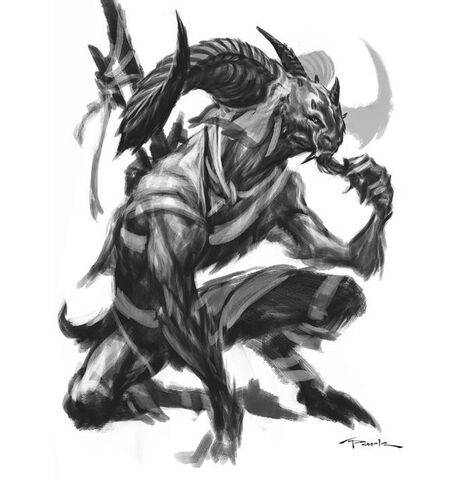 File:God of War-Ascension Concept Art Andy Park 20.jpg