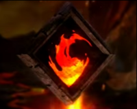 Ares Inferno
