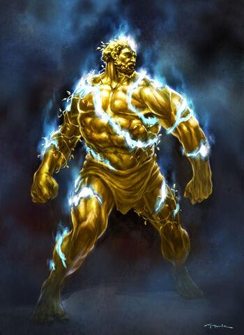 File:Colosse de Bronze GOW III.jpg