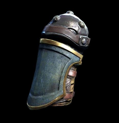 File:Gladiator vertical.jpg