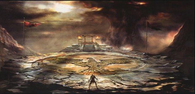 File:Zeus' battle arena.jpg