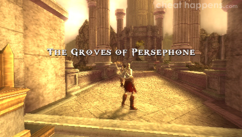 File:Groves of persephone.jpg