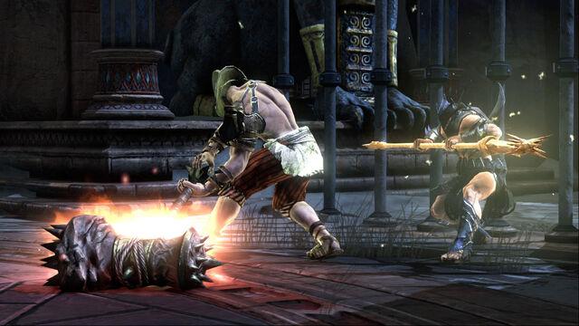 File:1V1 Barbarian Hammer.jpg