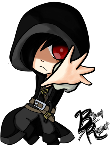 File:Aqw emperor of spells 2 by bloodregret-d4y25lk.png