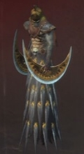 File:21-Wraith of Olympus.jpg
