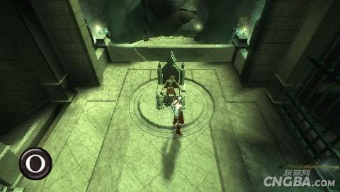 File:The crypt 2.jpg