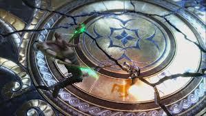 File:God of war ascension boss battle.jpg