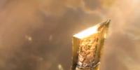 Cronos Blade