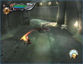 Sewers 3