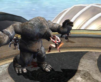 File:GodOfWar2cyclops.jpg