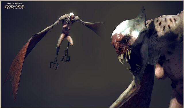 File:Harpy dark.jpg
