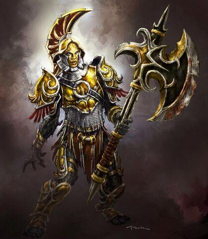 File:God of war iii conceptart undamaged armor.jpg