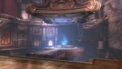 File:640px-Kratos-Mortal-Kombat.jpg