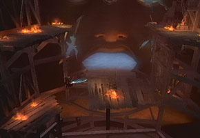 File:Colossus head.jpg