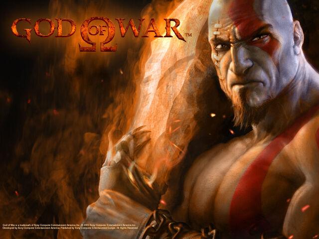 File:God of war-207275.jpg