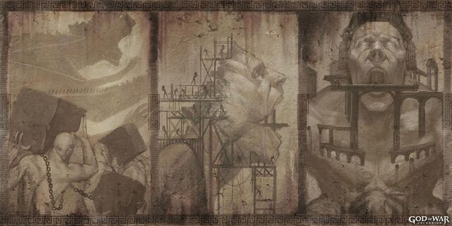 File:Hecaton Mural.jpg