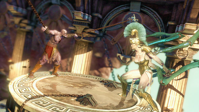 File:Megaera VS chained Kratos.png