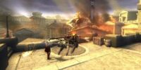 Siege of Attica