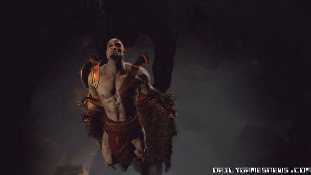 File:God of war 3 screen 27.jpg