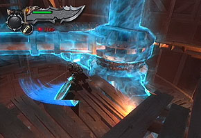 File:Colossus 1.jpg