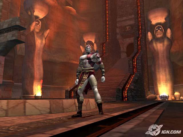 File:Chamber of Hades.jpg