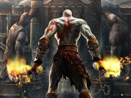 File:Kratos gow2.jpg