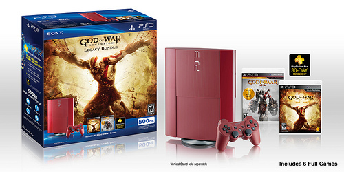 File:Gow-ascension-bundle.jpg