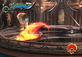 File:Throne 4.jpg